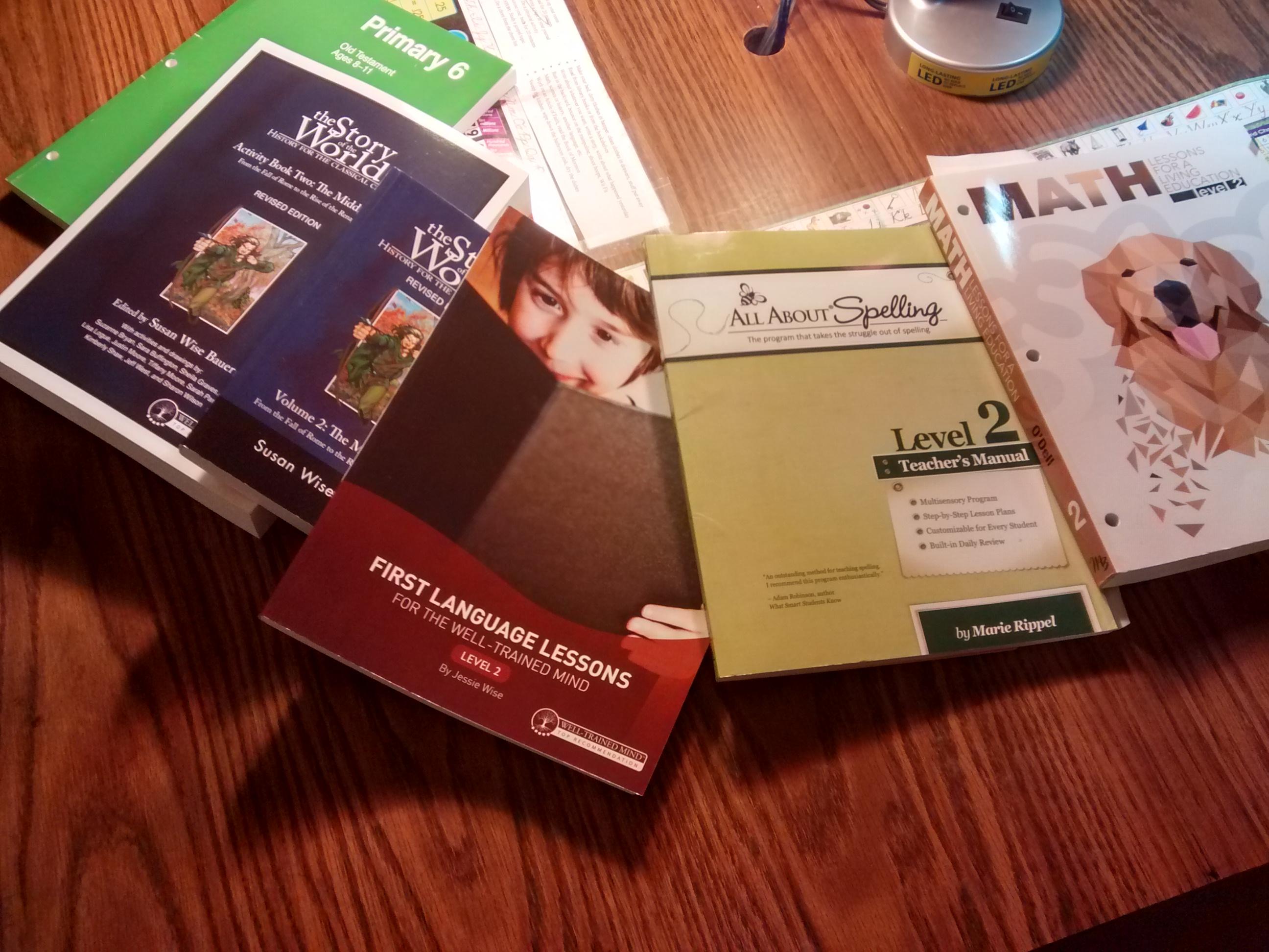 20170726_Curriculum