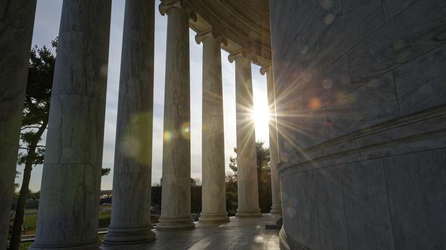 religious-freedom-pillars