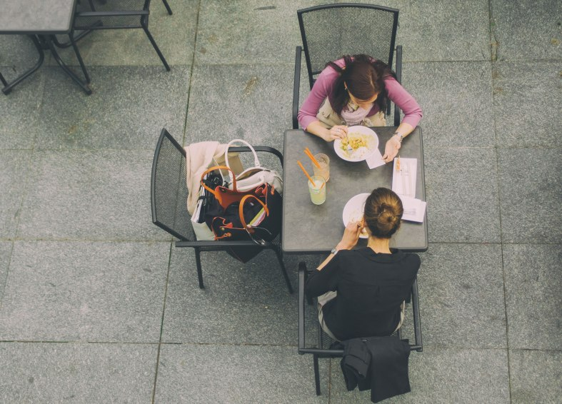 two-women-in-restaurant.jpg