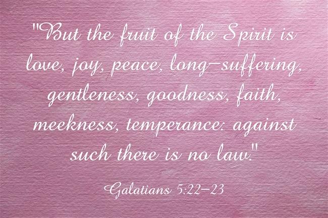 Galatians 52223.jpg